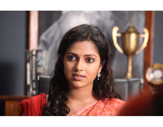 Amala paul photo gallery 1