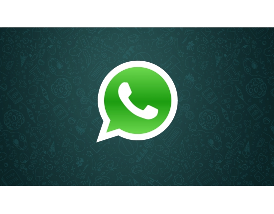 Whatsapp image privacy