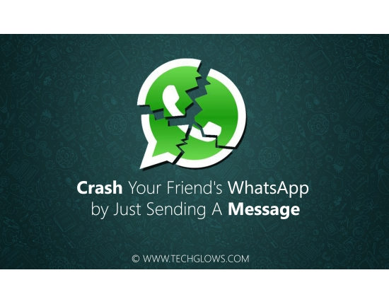 Whatsapp image trick iphone