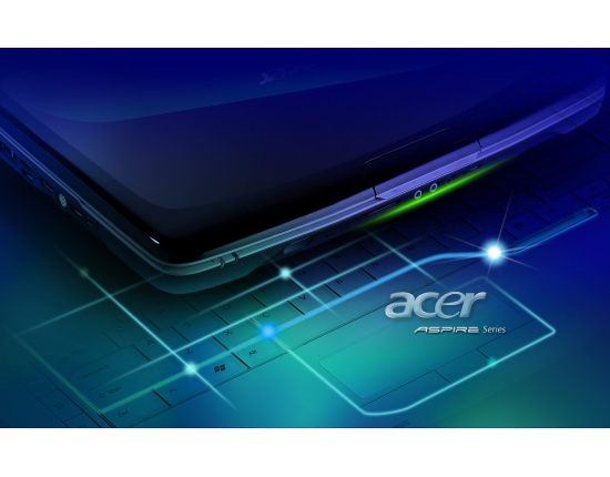 ������� �������� acer �� ������� ���� 1280x1024 3