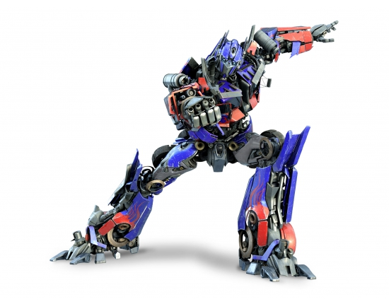 ������� ��������� �������� �� ������� ���� transformers 2