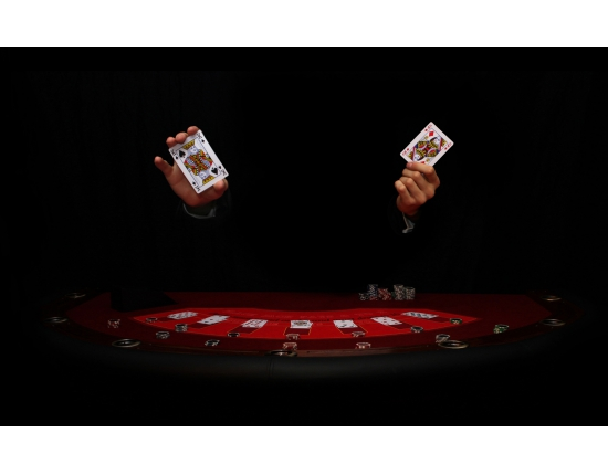 Промокод в poker house club