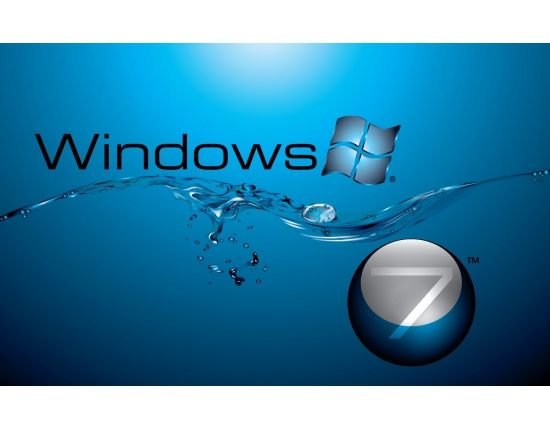 �������� �� ������� ���� �� windows 7