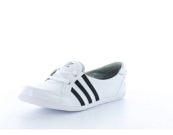 Image chaussure adidas pour fille 3