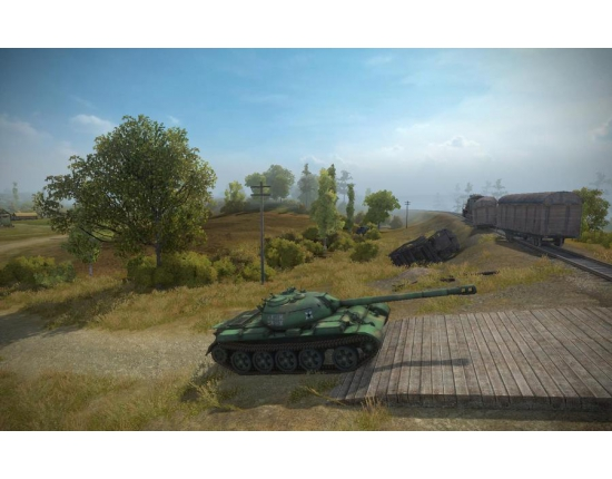 Картинки world of tanks t34 цена