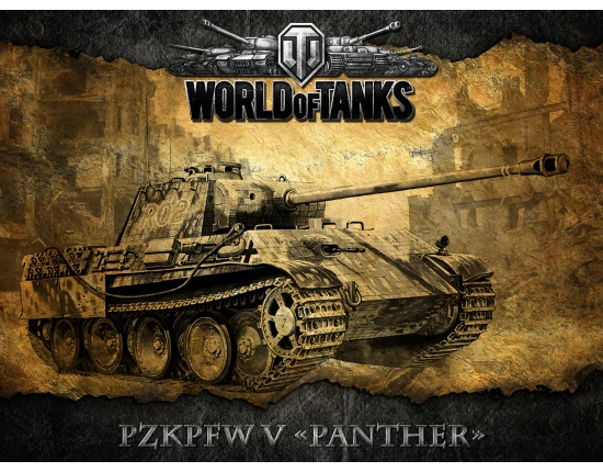 Картинки из world of tanks mp3 4