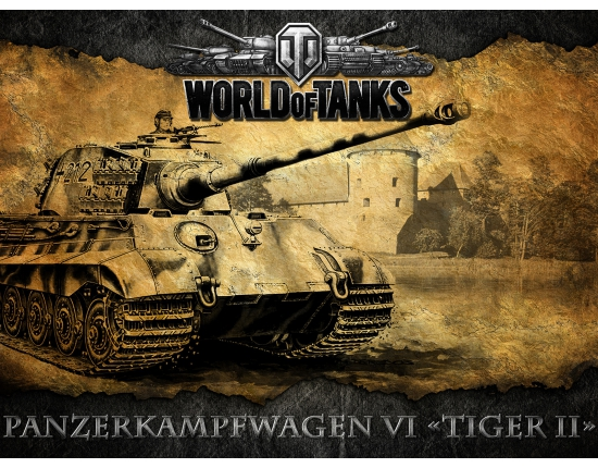 Картинки из world of tanks mp3 5