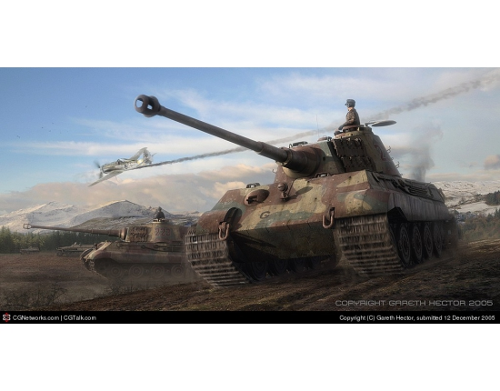 Картинки world of tanks в hd quad 2