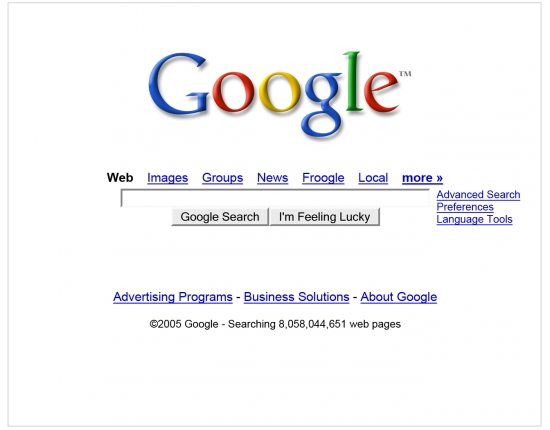 Google image ad sizes 4