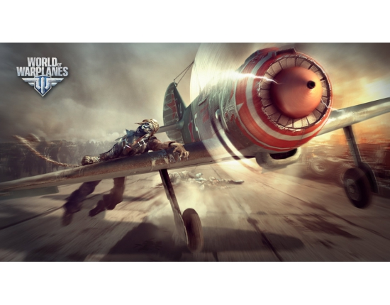 Картинки world of tanks и world of warplanes 1