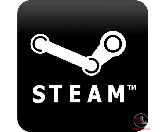 Картинки для steam cs