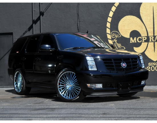 Kartinki 2014 escalade 5