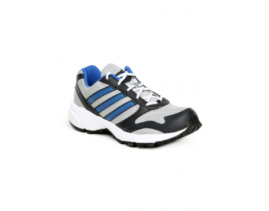 Image adidas shoes