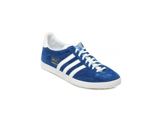 Image adidas shoes 4