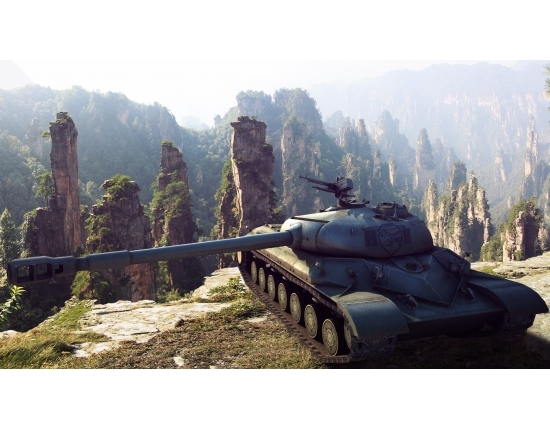 �������� world of tanks ��-3 5