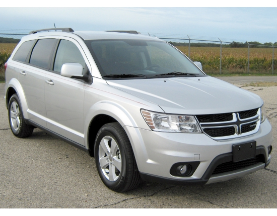 Image dodge journey 2011 4