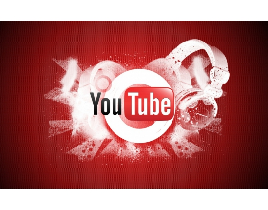 Youtube kartinki 5