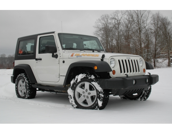 Jeep photo free download 4