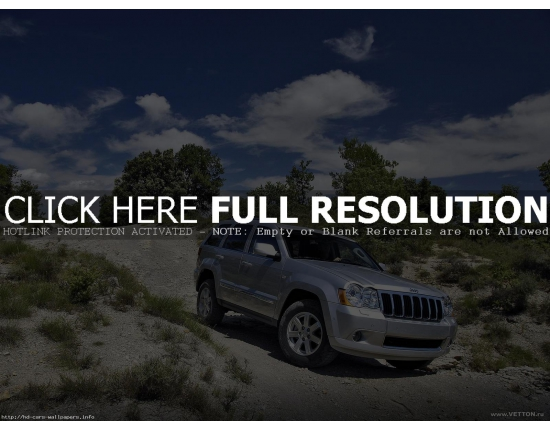 Jeep photo free download 5