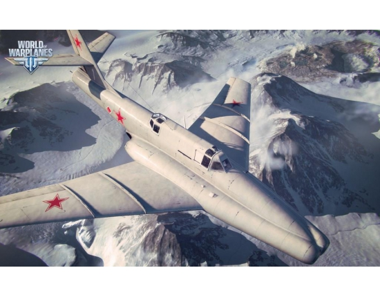 Демотиваторы world of warplanes