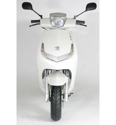 Photo scooter peugeot vivacity 3