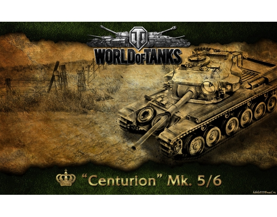 �������� ���� ������ �� ���� world of tanks