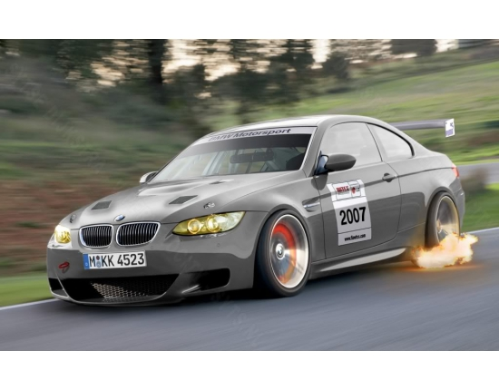 Image bmw hd 2