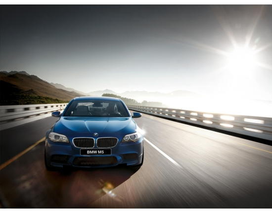Image bmw hd 3