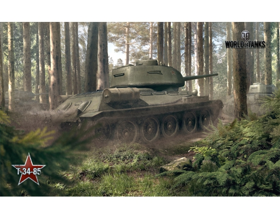 Картинки world of tanks бесплатно fb2 1