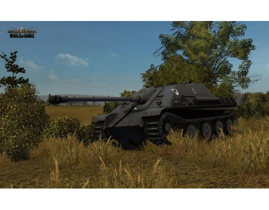 Картинки world of tanks бесплатно fb2 3