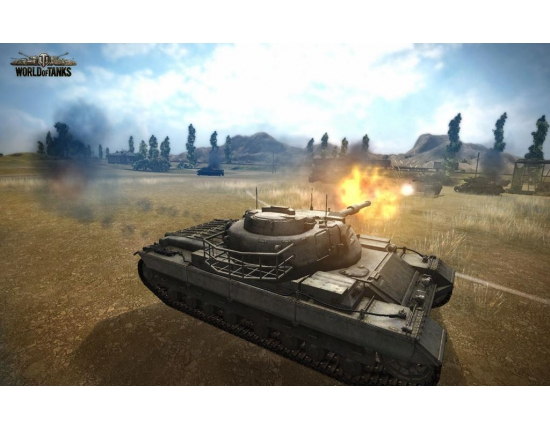Картинки world of tanks бесплатно fb2 4