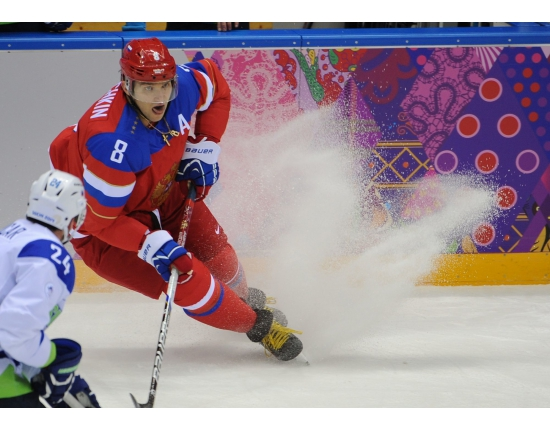 Kartinki 2014 olympic hockey