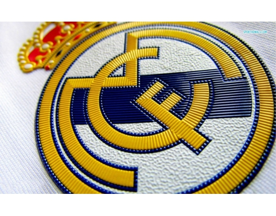 �������� i love you real madrid