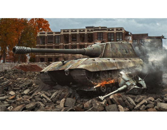 �������� world of tanks hd �� ������� ����