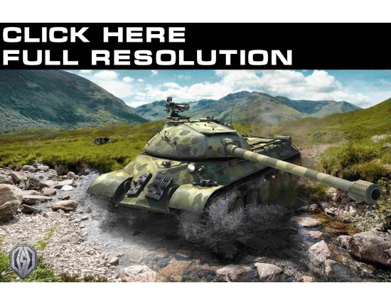 �������� world of tanks 3d 5