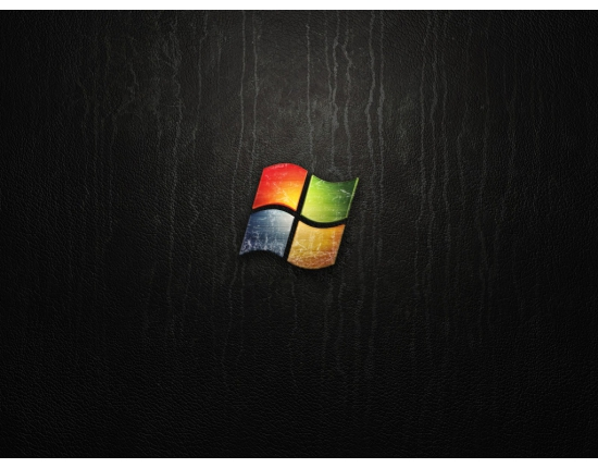 �������� �� ��� windows 8 3