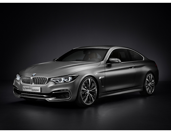 Image bmw 4 series 2
