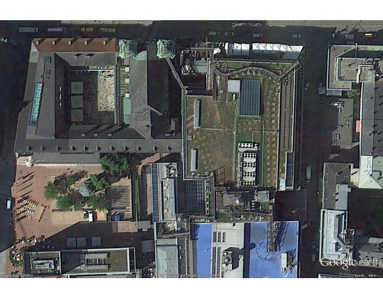 Image google maps satellite 5