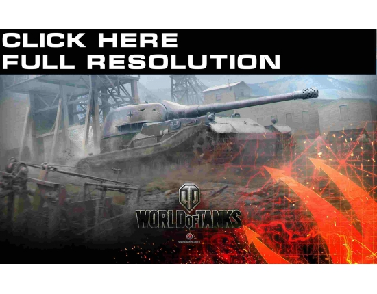 Картинки world of tanks для вк 1