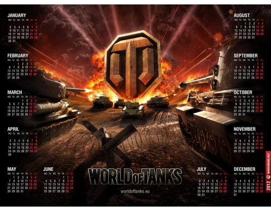 Картинки world of tanks 2013 3