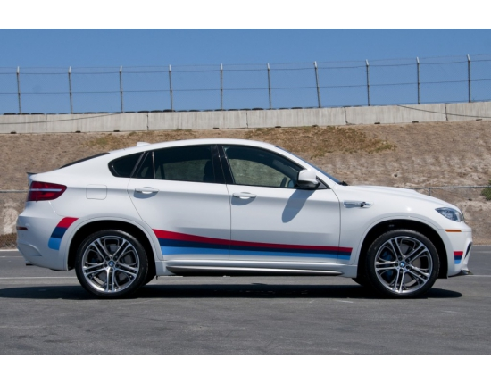 Bmw image and price 5