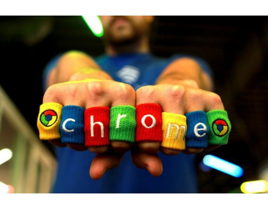 �������� ��� �������� google chrome 4