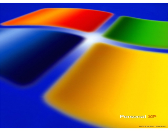 Kartinki windows 7