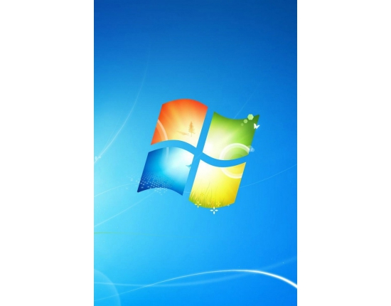 Kartinki windows 7 5