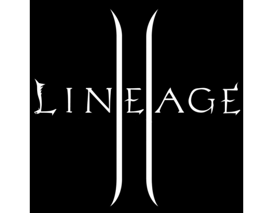 Аватары lineage 2 3