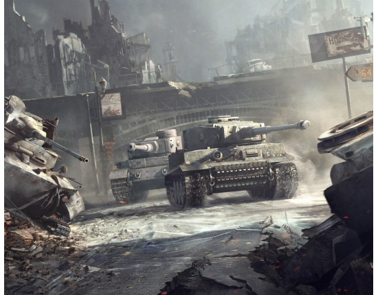 Фото на аву world of tanks 5