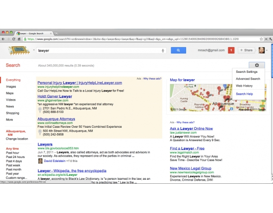 Image google advanced search 5
