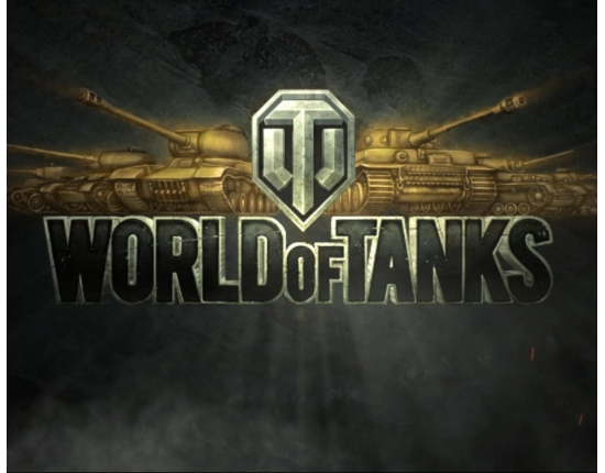 Картинки world of tanks знак