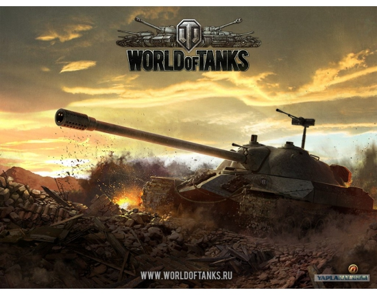 Картинки world of tanks для футболки 2014 5