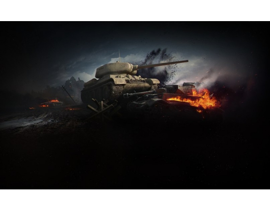 Картинки world of tanks в формате jpg онлайн 4